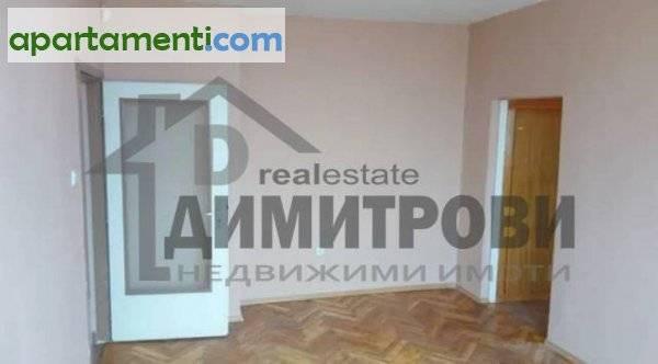Тристаен апартамент Варна Владиславово 2