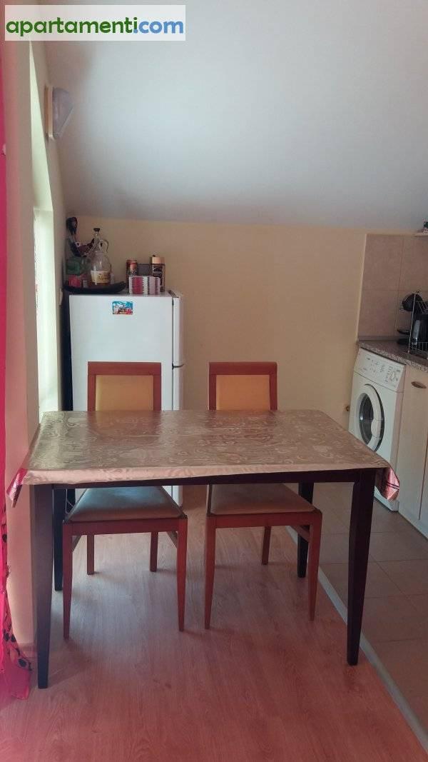 Двустаен апартамент, Бургас област, с.Тънково 2