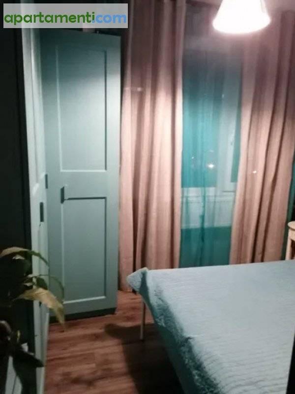 Двустаен апартамент, София, Дружба 2 8