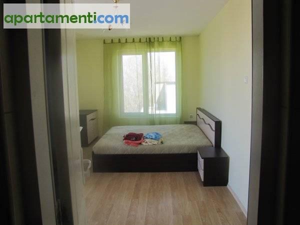 Тристаен апартамент, Варна област, гр. Бяла 5