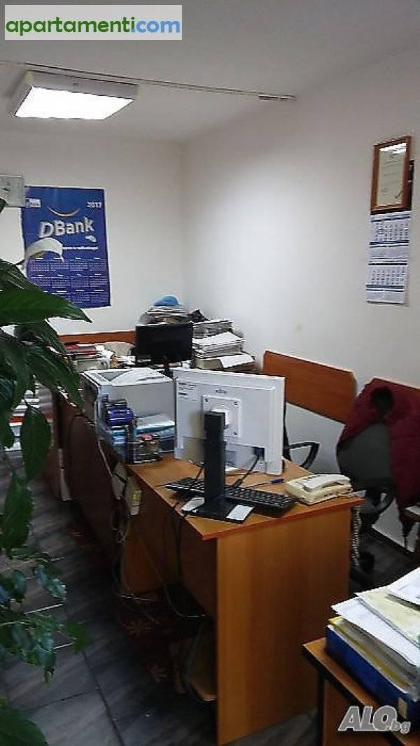 Офис, Бургас, Център 1