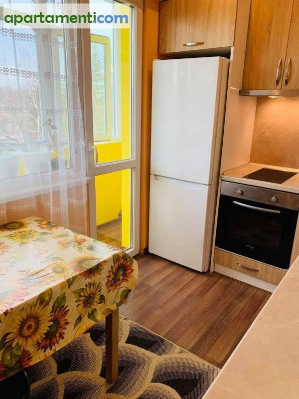 Двустаен апартамент, Шумен, Тракия 7