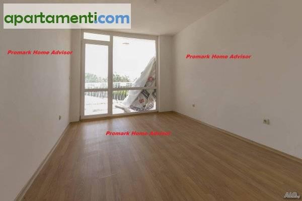 Тристаен апартамент, Добрич област, гр.Каварна 8