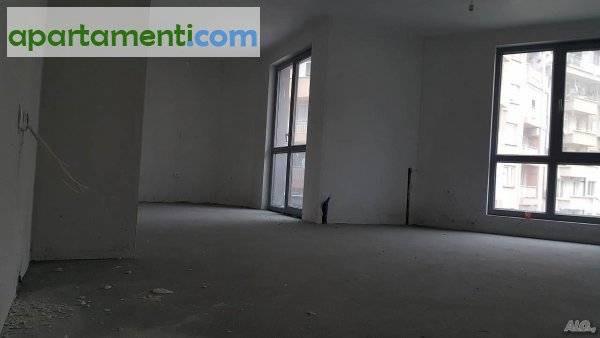 Многостаен апартамент, Пловдив, Кършияка 5