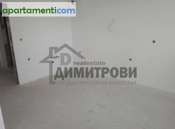 Многостаен апартамент Варна Колхозен Пазар 4