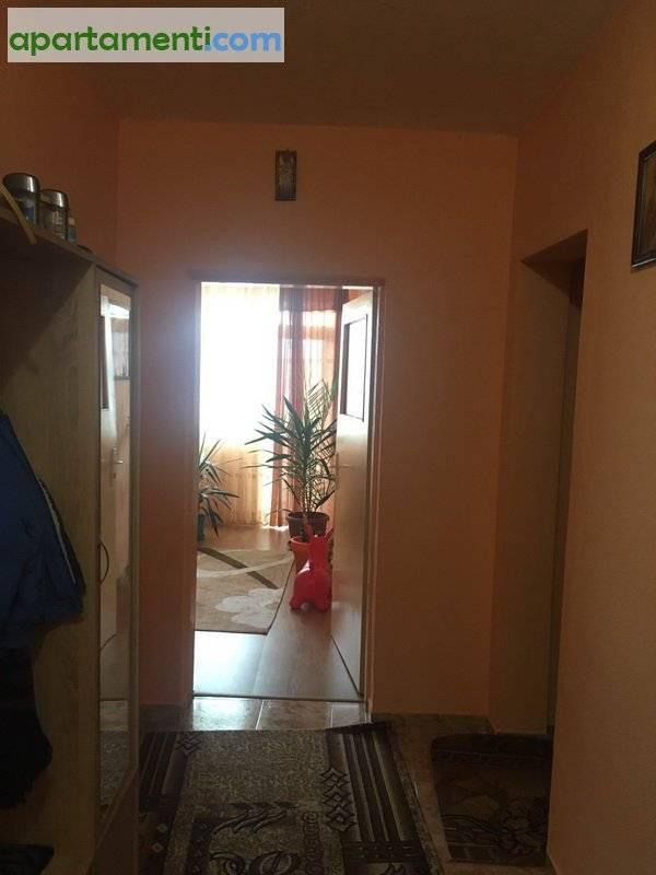 Тристаен апартамент, Благоевград област, с.Поленица 6