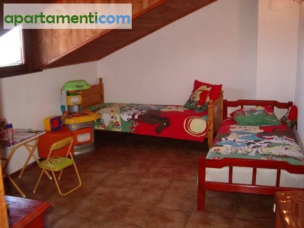 Многостаен апартамент, Бургас област, гр.Поморие 27