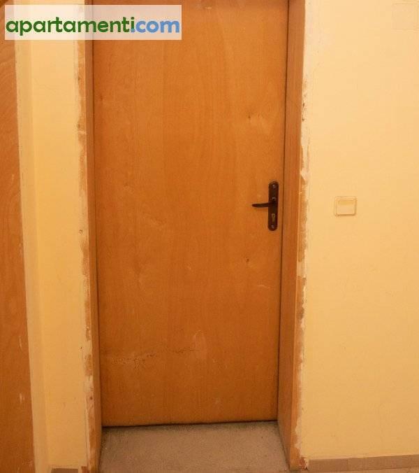 Тристаен апартамент, Плевен, 9-Ти Квартал 13