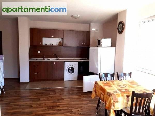 Тристаен апартамент, Бургас област, гр.Свети Влас 10