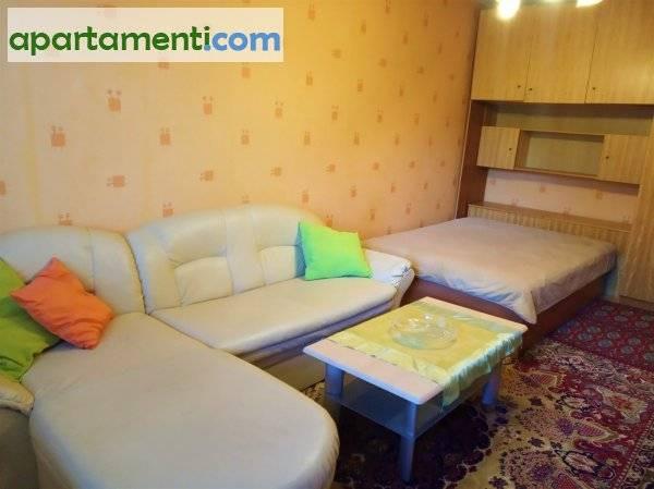 Двустаен апартамент, София, Дианабад 6