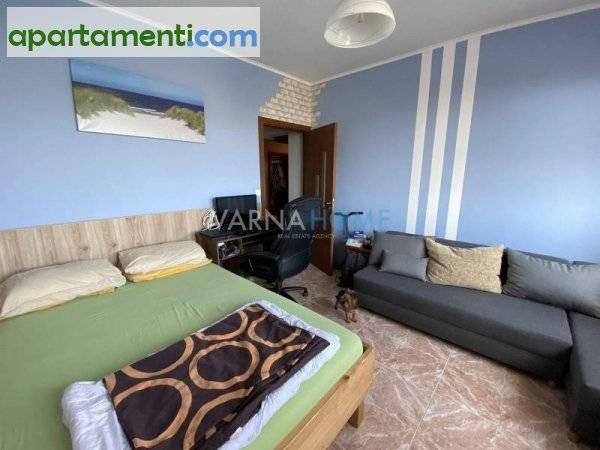 Тристаен апартамент Варна Чаталджа 9