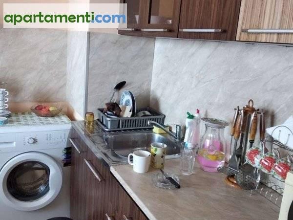 Двустаен апартамент от банка Райфайзен Ямбол Граф Игнатиев 7