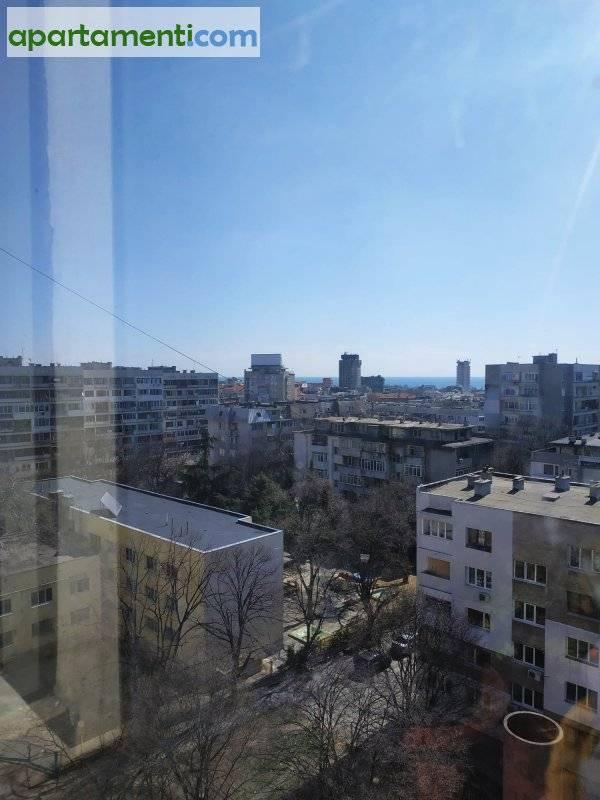 Тристаен апартамент, Варна, Център 1