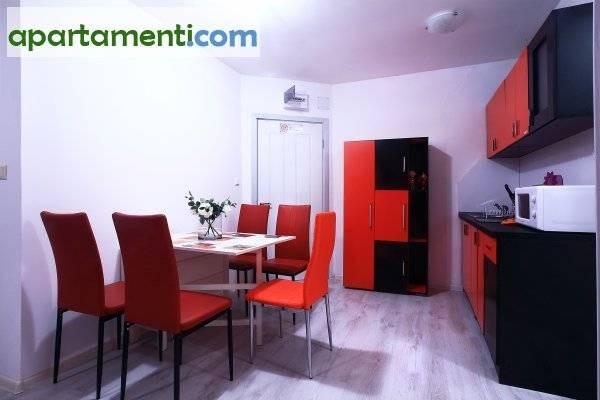 Двустаен апартамент, Добрич област, гр.Балчик 9