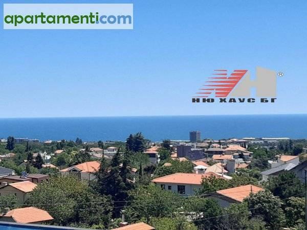 Многостаен апартамент, Варна, м-т Траката 5