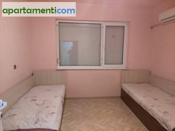 Тристаен апартамент, Пловдив, Южен 10
