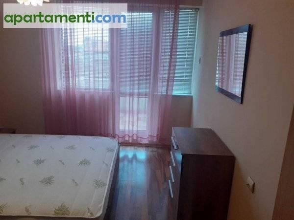 Двустаен апартамент, Пловдив, Каменица 2 20