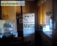 Четиристаен апартамент Варна Възраждане 1