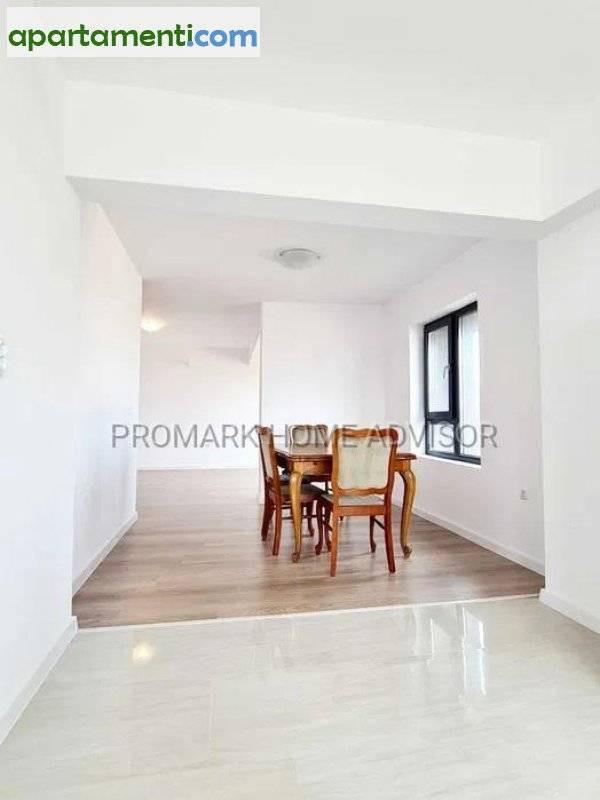 Четиристаен апартамент, Варна, Галата 2