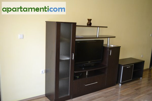 Двустаен апартамент, Благоевград област, гр.Сандански 1