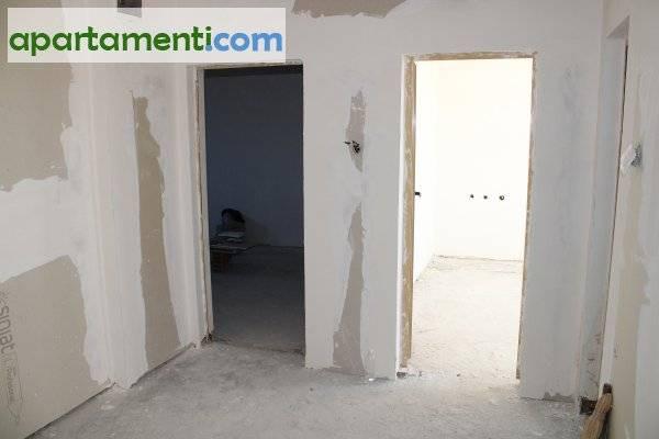 Многостаен апартамент, Плевен област, гр.Долни Дъбник 6