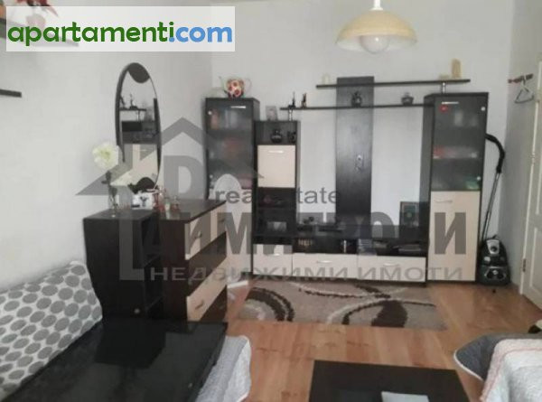 Тристаен апартамент Варна Възраждане 2 9