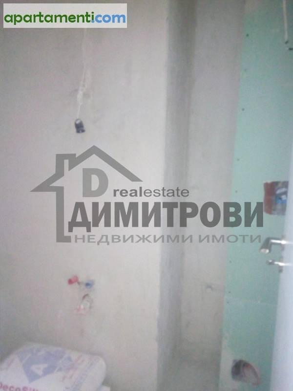 Тристаен апартамент Варна Възраждане 1 6