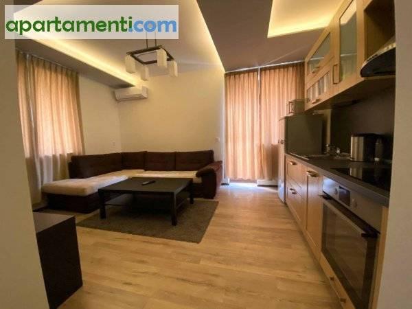 Двустаен апартамент, Плевен, Център 5