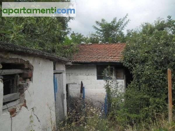 Многостаен апартамент Пазарджик област с.Радилово 1