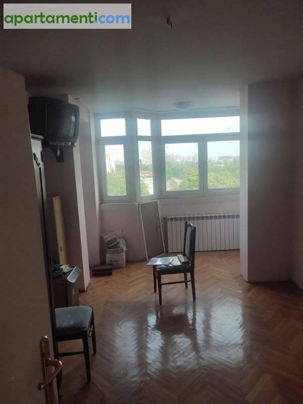 Тристаен апартамент, Пловдив, Каменица 2 16