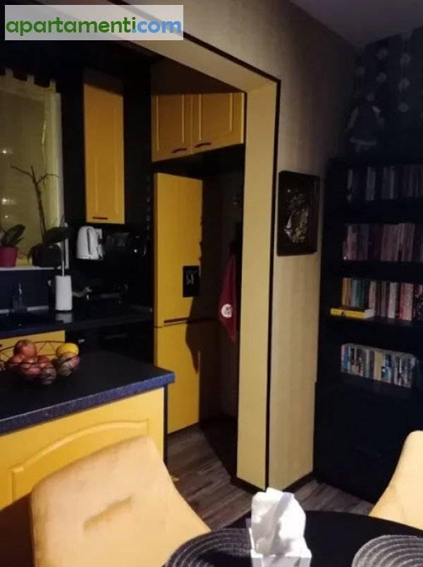 Двустаен апартамент, София, Дружба 2 2