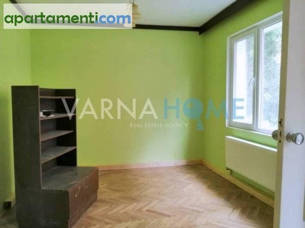 Многостаен апартамент Варна Гръцка махала 3