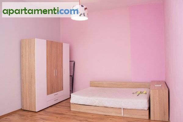 Тристаен апартамент, Плевен, Идеален Център 12