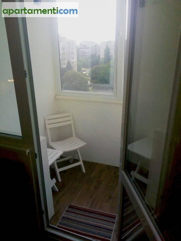 Самостоятелна стая, София, Люлин 9 5