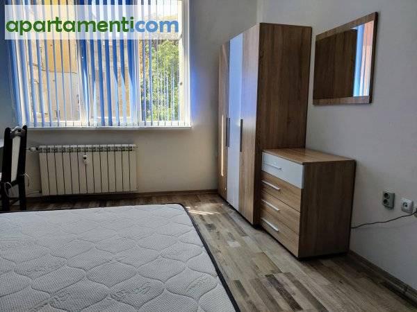 Тристаен апартамент, София, Център 10