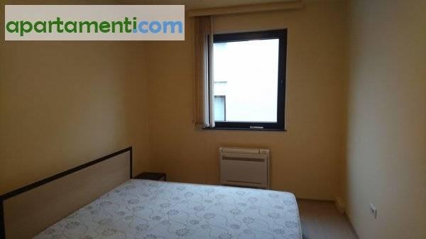 Двустаен апартамент, Пловдив, Център 13