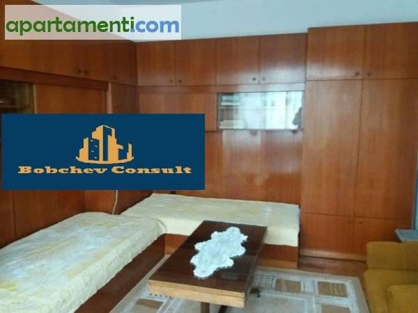 Двустаен апартамент, Пловдив, Център 2