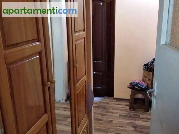 Двустаен апартамент от банка Райфайзен Ямбол Граф Игнатиев 8