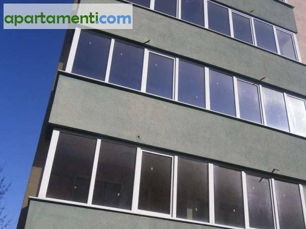 Двустан апартамент от банка Райфайзен Видин Крум Бъчваров 3