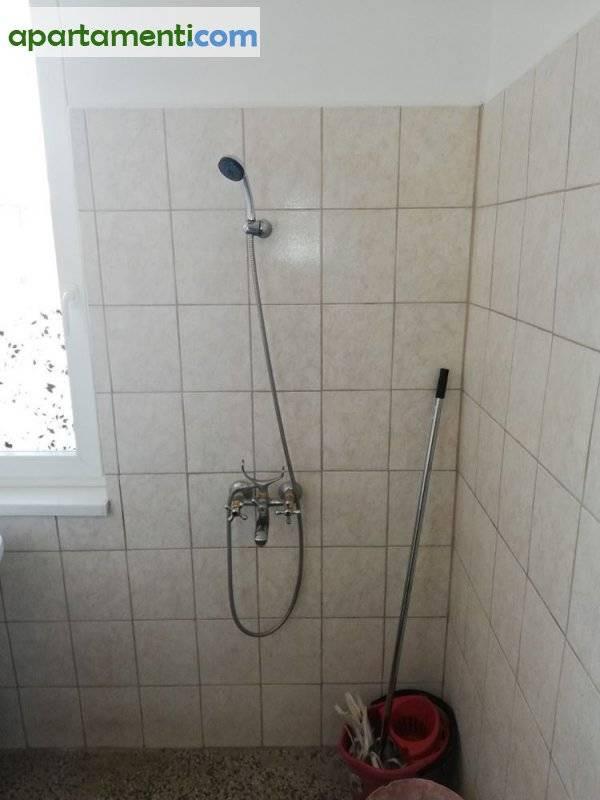 Двустаен апартамент, Пловдив, Изгрев 7