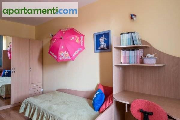 Тристаен апартамент, Варна, Цветен 8