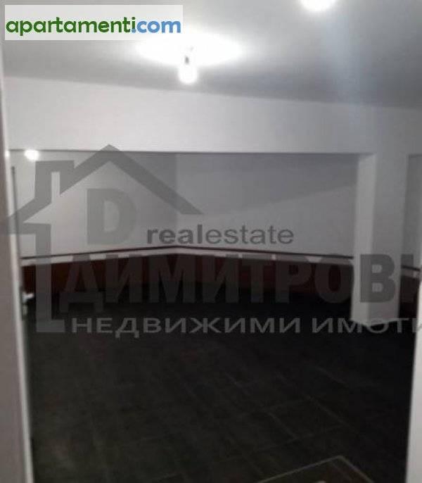 Двустаен апартамент Варна Колхозен Пазар 12