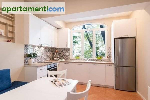 Тристаен апартамент, Пловдив, Център 10