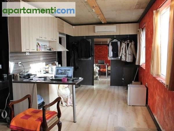 Многостаен апартамент Варна Виница 3