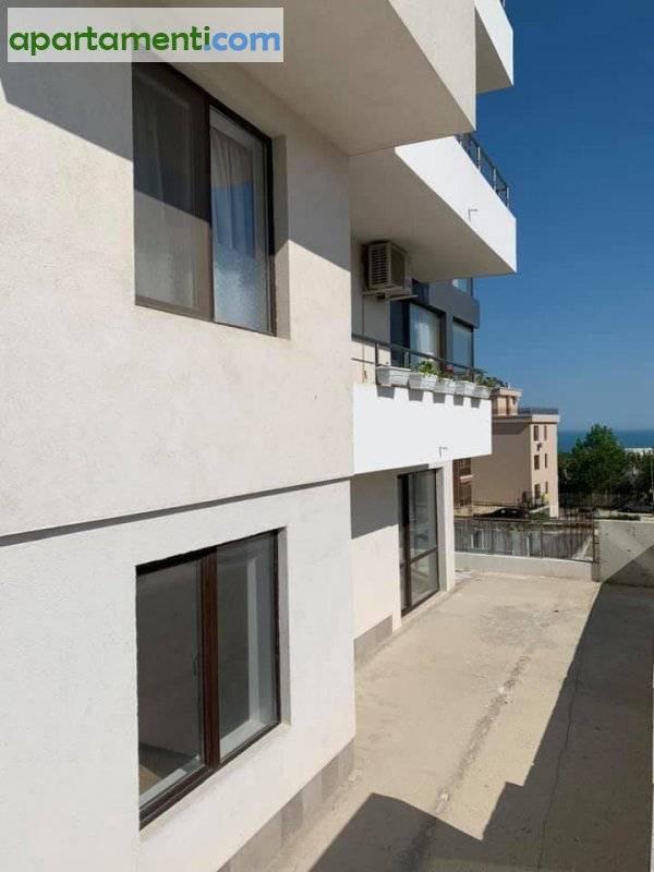 Тристаен апартамент, Варна, Виница 3