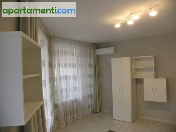 Тристаен апартамент, Бургас, Лазур 13