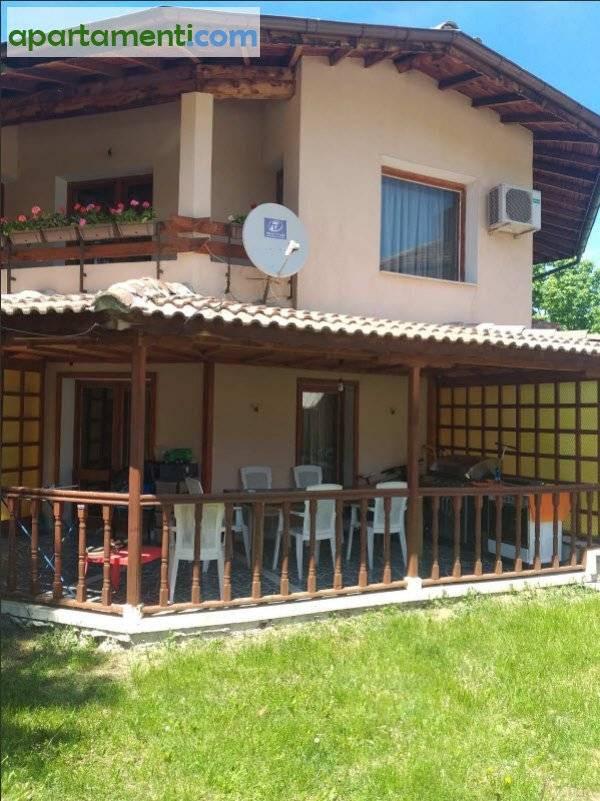 Къща, София, Лозен 1