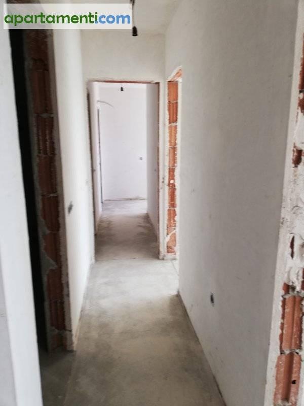 Четиристаен апартамент, Варна, Левски 12