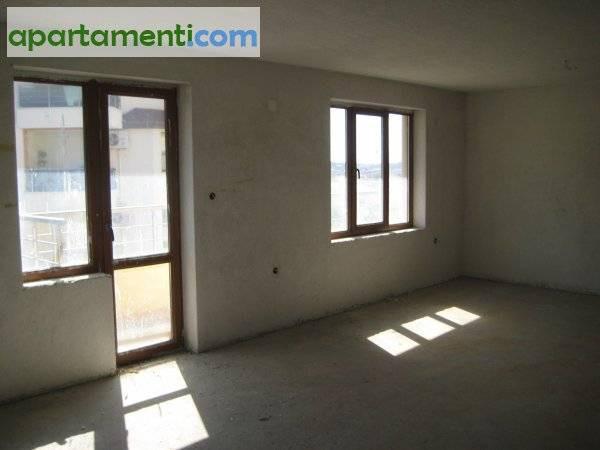 Тристаен апартамент, Благоевград област, гр.Сандански 2
