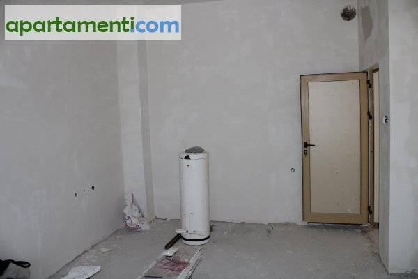 Многостаен апартамент, Плевен област, гр.Долни Дъбник 12